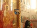 Юлия Тимчук. Детская молитва