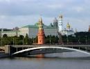 1363845266_moskva