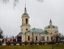 Аносин Борисо - Глебский женский монастырь 2