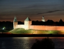 Новгородский Кремль (Древний Детинец 1