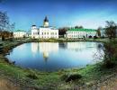 Спасо Елиазаров женский монастырь 3