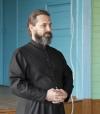 Монах Герман (Астахов)