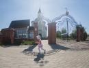 morozova-tamara-34-goda-radost-voskresnogo-utra..-g.arsenev