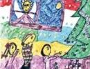 Unicheva-Veronika-8-let-Pod-zashhitoj-nebes-.