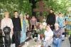 9. Могилка митрополита Иосифа (Чернова)