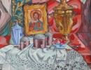 Barkaeva-YU.-N.-30-l.-Pasha-krasnaya