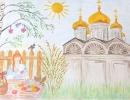 Ignatenko-ZH.P.-51-g.-Podgotovka-k-svetlomu-Hristovu-Voskreseniyu
