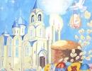 Kazakova-E.G.-36-l.-Blagoslovlenie-Pashi