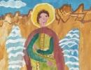 Malgina-Anna-8-l.-Gornyi-Angel