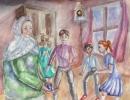 Matrenina-Ilona-12-let-v-gosti-k-babushki