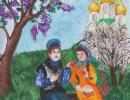 Parfenova-Elizaveta-13-l.-Pashalnaya-radost
