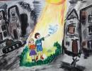 bridko-egor-6-let-g.-dalnegorsk-nazvanie-raboty-«blagoslovenie»