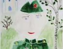 havilova-valeriya-6-let-g.-dalnegorsk-nazvanie-raboty-«soldat-pobedy»