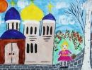lukyanczeva-viktoriya-10-let-s.-shumnyj-chuguevskij-rajon-nazvanie-raboty-«hram-na-pashu»