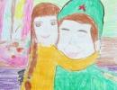 suslo-anastasiya-8-let-p.-svetlaya-nazvanie-raboty-«bez-nazvaniya»