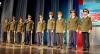Мужской казачий хор п. Кавалерово