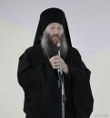 Преосвященнейший Гурий, епископ Арсеньевский и Дальнегорский