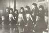 8 сент.1943 г.участники Поместного собора и Лука.jpg