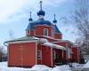 Хабаровск. Христорождественская ц. (1901осв.).jpg