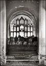 Кони в забр.храме. 1960-е.jpg