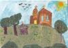 Harchenko-Nikita-9-let-Moj-hram-