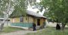 здание, отданное под храм в п. Шумное.JPG