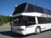 Наш автобус.JPG