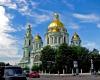 Bogoyavlenskijj-Kafedralnyjj-sobor.jpg