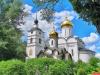 Борисоглебский монастырь.jpg