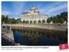 ioannovskii-monastyr-na-karpovke-v-sankt-peterburge-0001927128-preview.jpg