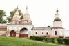 Ризположенский монастырь