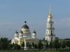 Рыбинск - Троицкий кафедральный собор