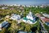 Владимир-Княгинин-Монастырь
