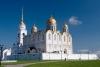 Владимирский собор во Владимире