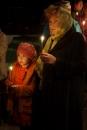 Встреча Пасхи - радостное событие для православных верующих.JPG