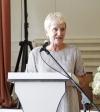 Наталья Павловна Пуха