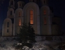 mariya-baranova-38-let-arsenev-vera