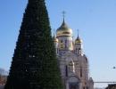 sobor-na-czentralnoj-ploshhadi-vladivostoka.-yakshenyov-vadim-16-let-bulyga-fadeevo