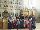 Erohina-Natalya-39-let-Arsenev.-Ekskursiya-v-hram