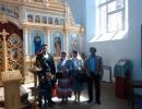 Evstratov-Andrej-9-let-V-hrame-Rozhdestva-Ionna-Predtechi-p.Svetlaya