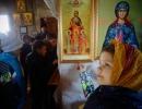 Ivunina-Anna-Vladimirovna-40-let-Arsenev.-YA-veryu