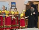 Volkova-Tatyana-49-let-Vasiliskino-schaste-p.Plastun