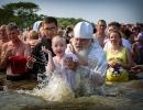 На-Крещении-Егоров-Игорь,-52-года,-г.Уссурийск