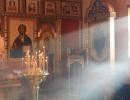 Освящение-храма-в-селе-Саратовка.-Абрамова-Татьяна,-16-лет,-с.-Самарка