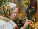 Пресвятая-Богородица,-спаси-нас!-Морозова-Тамара,-33-года,-г.Арсеньев