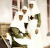 Августейшие сестры милосердия-2.jpg