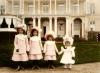 Четыре сестры по возрасту....jpg