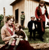 С крестьянскими детьми.png