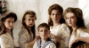Царские дети вместе.jpg