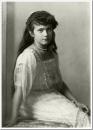 Великая княжна Анастасия Николаевна.jpg